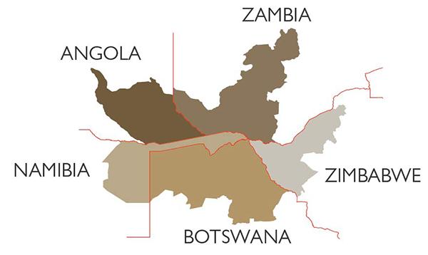 kaza-map