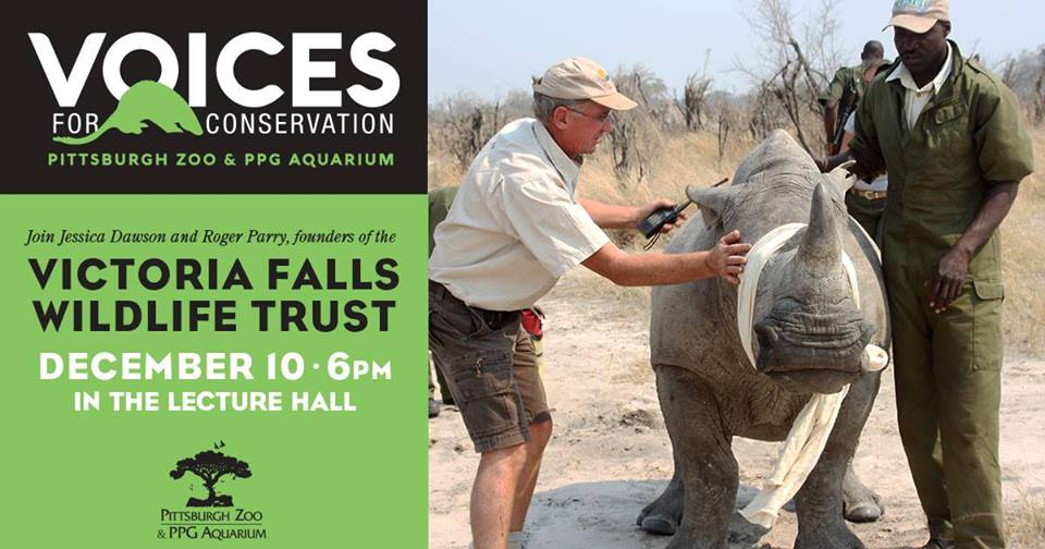 voices-for-conservation_dec10th_pittsburghzooppg
