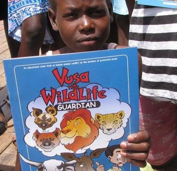 vusa-kids-program-pic